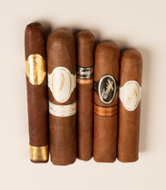 Time Out Assortment 5's, , jrcigars