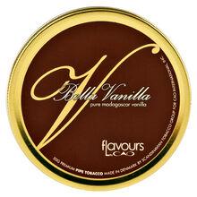 Bella Vanilla, , jrcigars