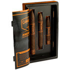3-Cigar Assortment, , jrcigars