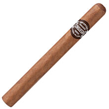 Churchill #15, , jrcigars