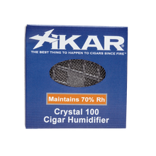 Madelaine Humidifier Crystal 100, , jrcigars
