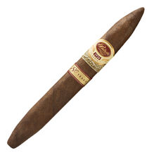 80 Years, , jrcigars