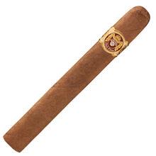 Corona Bundle, , jrcigars