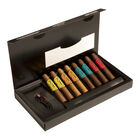 Camacho Bold Anytime Robusto Assortment Special, , jrcigars