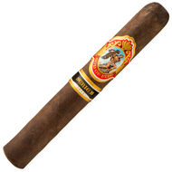 Double Robusto, , jrcigars