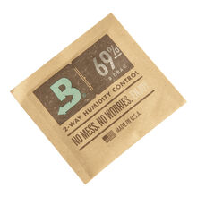 69% 10-Pack Carton, , jrcigars