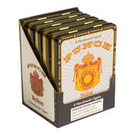 Bolos (5 Tins of 6), , jrcigars