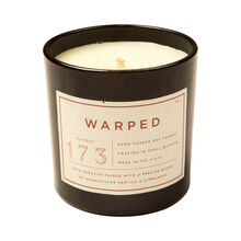 Warped Candle No. 173, , jrcigars
