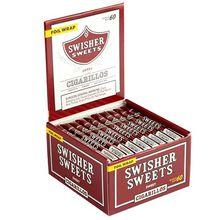 Cigarillos Sweets, , jrcigars