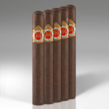 Robusto Larga 5-Pack, , jrcigars