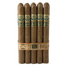 Regale, , jrcigars