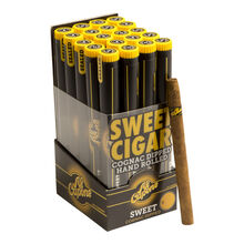 Sweets, , jrcigars