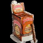 Honey Bourbon, , jrcigars
