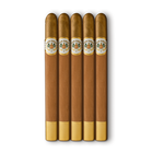 Privada No. 3 5-Pack, , jrcigars