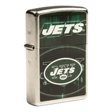 New York Jets, , jrcigars