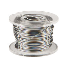 26 Gauge 30ft Wire, , jrcigars