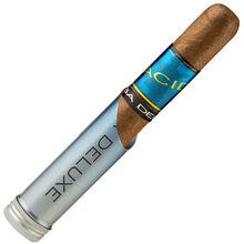 Kuba Deluxe, , jrcigars