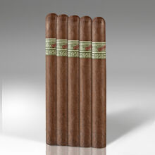 1958 Prominentes, , jrcigars