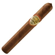 Petit Double Wide Short Churchill, , jrcigars