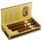 Mighty Mighty 4-Cigar Assortment, , jrcigars