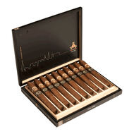 Connoissuer Collection Toro, , jrcigars