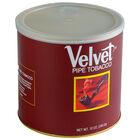 Velvet, , jrcigars