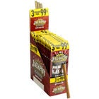 Cigarillo Sweets, , jrcigars