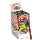 Black 'N Sweet Aromatic, , jrcigars
