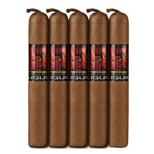 Red Liquid, , jrcigars