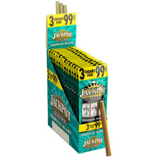 Cigarillo Tropical Blast, , jrcigars