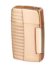 VForce Rose Gold Lighter, , jrcigars