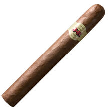 Don Diego Privada No. 2, , jrcigars