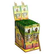 Cigarillos Mango, , jrcigars