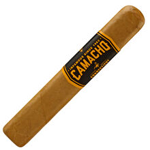 Connecticut Gordo, , jrcigars