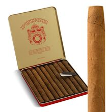 Slim Panatellas (10 Tins of 10), , jrcigars