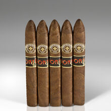 Jacopo No. 2 Square Pressed, , jrcigars