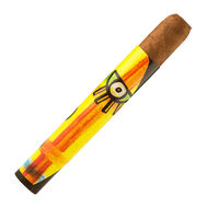 Black Art Series 2, , jrcigars