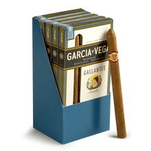 Gallantes, , jrcigars