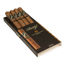 Robusto 4-Pack, , jrcigars