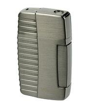 VForce Gunmetal Lighter, , jrcigars