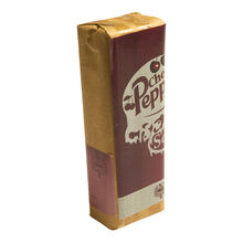 Cherry Pepper Creme Belicoso, , jrcigars
