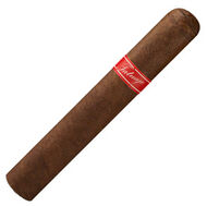 Nobles-Robusto, , jrcigars