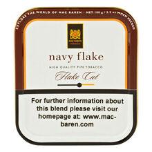 Navy Flake, , jrcigars