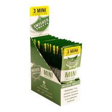 Mini Green Sweet, , jrcigars