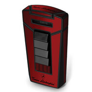 Aero Red and Black, , jrcigars