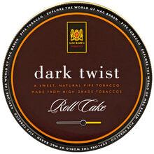 Dark Twist, , jrcigars