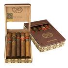 Chisel 5-Cigar Selection, , jrcigars