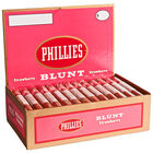 Blunt Strawberry, , jrcigars