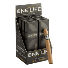 Electronic Cigar, , jrcigars