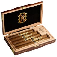 5-Cigar Assortment, , jrcigars